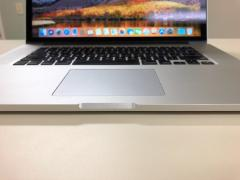 "Apple MacBook Pro 13.3"" LED Intel i5-3210M Core 2.5GHz 4GB 500GB"