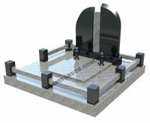 Granite monuments manufacturer