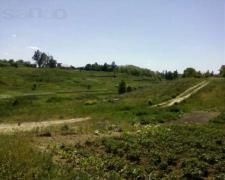 Land for sale in S. Borisov