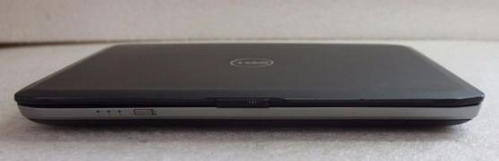 "Laptop 14"" Dell Latitude E5430 Intel i3 4GB 320GB"