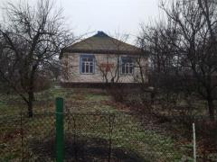 Sell The House. Orzhytsya, Poltavska obl