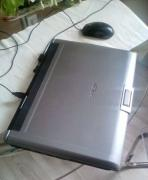 Stylish, sturdy notebook Asus F5R