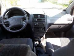 Toyota Picnic Продам автомобиль Toyota Picnic