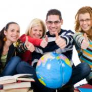 Training courses for tourism in Kharkov