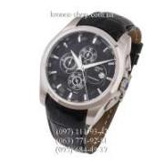 Wrist watches and accessories