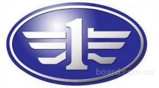 Запчасти для китайских грузовиков FAW 3252 1031 1041 1051, 1061, 1011, 6371(ФАВ)